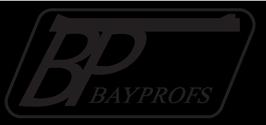 Bayprofs