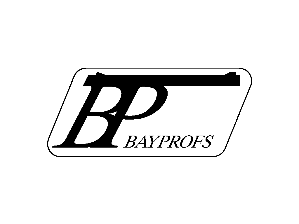 Bayprofs NRA Personal Protection in the Home Course